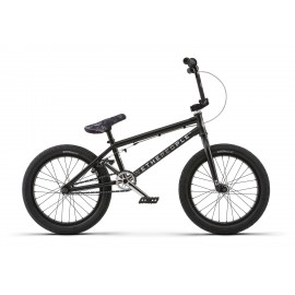 WETHEPEOPLE // Curse 18'' T.T.