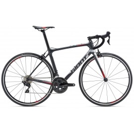Giant TCR Advanced 2-Pro