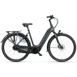 Batavus Finez E-go Power