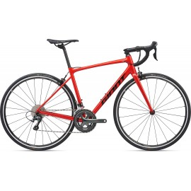 Giant Contend SL2